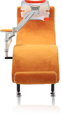 career-chair