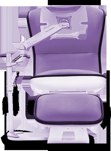 product-image-purple